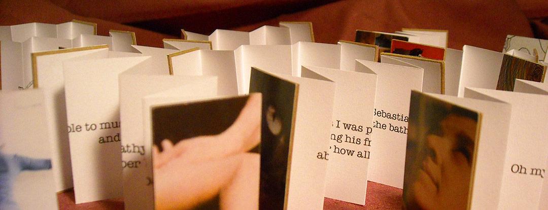 books-FBcover-crop-web