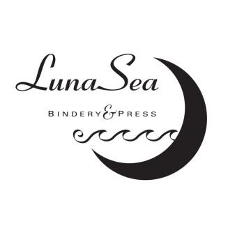 LunaSea-Logo-Final_ol